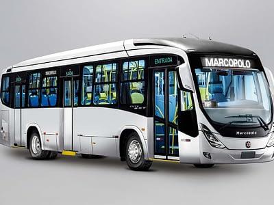 Gran Viale BRT